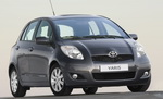 Toyota-Yaris-2005