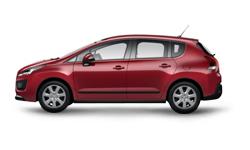 Peugeot-3008-2014