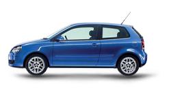 Volkswagen-Polo-2005