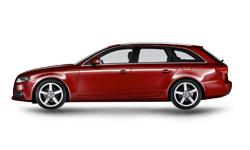 Audi-A4 Avant-2008