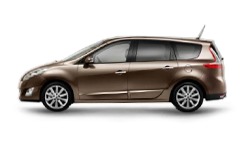 Renault-Scenic-2010