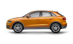 Audi-Q3-2011