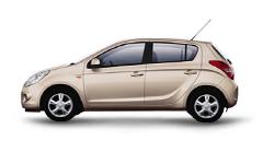 Hyundai-i20-2009