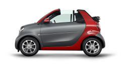 smart-fortwo cabrio-2015