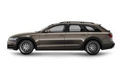 Audi-A6 Allroad-2015