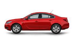 Opel-Insignia-2008