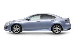 Mazda-6-2010