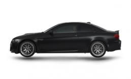 BMW-M3-2008