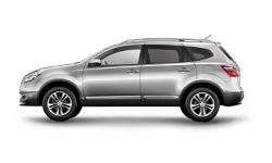 Nissan-Qa-2010