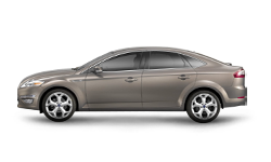Ford-Mondeo-2010