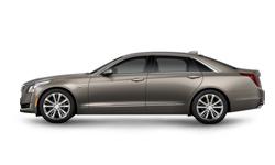 Cadillac-CT6-2018