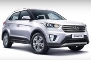 Hyundai, Creta, Крит, Хендай Соларис