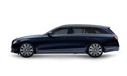 Mercedes-Benz-E-class estate-2016