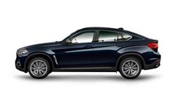 BMW-X6-2014