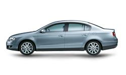 Volkswagen-Passat-2006