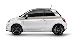 FIAT-500-2015