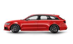 Audi-RS6 Avant-2014