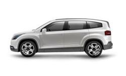 Chevrolet-Orlando-2011