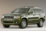 Jeep-Grand Cherokee-2004