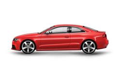 Audi-RS5-2012