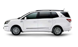 SsangYong-Stavic-2013
