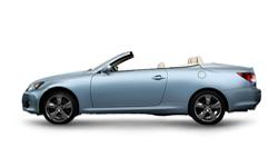 Lexus--2010