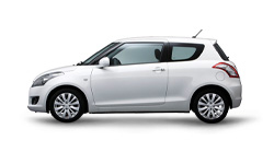 Suzuki-Swift 3D-2011
