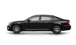 Hyundai-Equus-2010