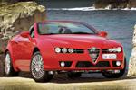 Alfa Romeo-Spider-2005