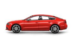 Audi-S5 Sportback-2012