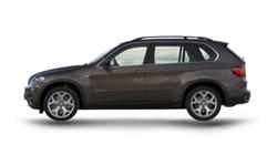 BMW--2010