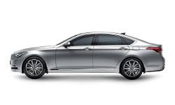 Hyundai-Genesis-2014