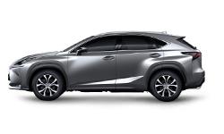 Lexus-NX-2014