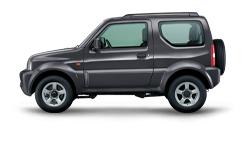 Suzuki-Jimny-2003
