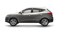 Hyundai-i-2010