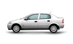 Chevrolet-V-2004