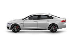 Jaguar-XF-2015
