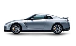Nissan-GT-R-2011