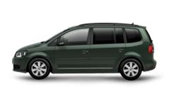 Volkswagen-Touran-2011