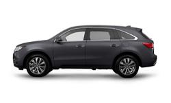 Acura-MDX-2013