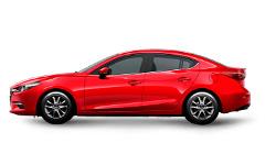 Mazda-3 sedan-2016
