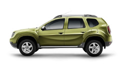 Renault-Duster-2015