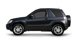 Suzuki-Grand Vitara 3D-2012