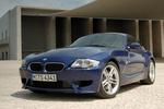 BMW-Z4 M-2006