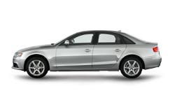 Audi-A4-2008