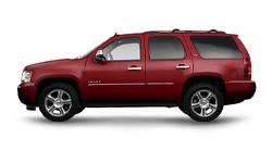 Chevrolet-Tahoe-2007