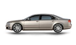 Audi-A8-2006