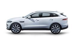 Jaguar-F-Pace-2016
