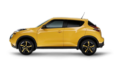 Nissan-Juke-2014