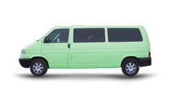 Volkswagen-Transporter-2003